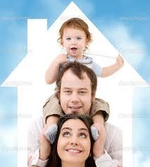 Aile Danışmanlığı Ne Demek?