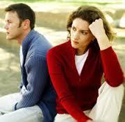 Erkeklerde görülen cinsel problemler ve çözümleri